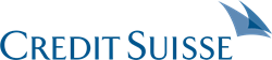 Credit Suisse Group - logo