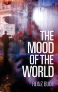 The Mood of the World. Edition No. 1- Product Image