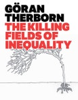The Killing Fields of Inequality. Edition No. 1- Product Image