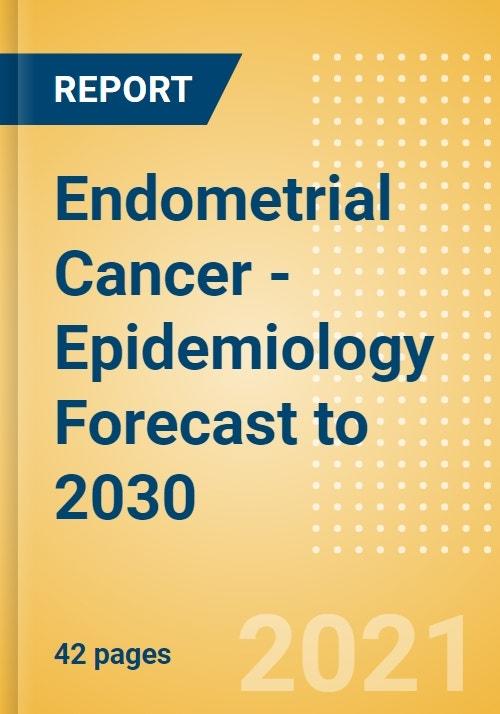 Endometrial cancer epidemiology, Endometrial cancer nz