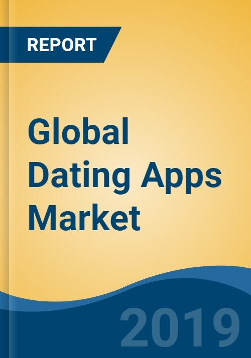dating site many different consumers