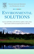 Environmental Solutions- Product Image