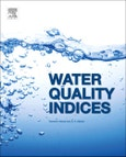 Water Quality Indices- Product Image