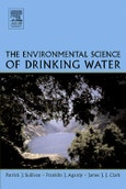 The Environmental Science of Drinking Water- Product Image