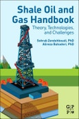 Shale Oil and Gas Handbook- Product Image