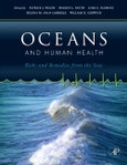 Oceans and Human Health- Product Image
