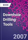 Downhole Drilling Tools- Product Image