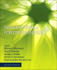 Nanomaterials for Green Energy. Micro and Nano Technologies- Product Image