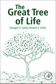 The Great Tree of Life- Product Image