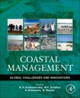 Coastal Management- Product Image