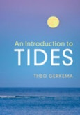 An Introduction to Tides- Product Image