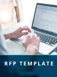 Software Development Tools RFI/RFP Template- Product Image