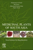 Medicinal Plants of South Asia- Product Image