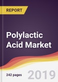 Polylactic Acid Market Report: Trends, Forecast and Competitive Analysis- Product Image