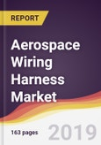Aerospace Wiring Harness Market Report: Trends, Forecast and Competitive Analysis- Product Image