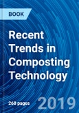 Recent Trends in Composting Technology- Product Image