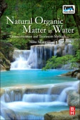 Natural Organic Matter in Water- Product Image