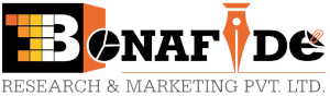 Bonafide Research Logo