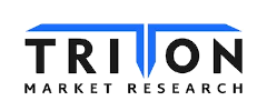 Triton Market Research Logo